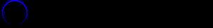 GDC Technics Logo